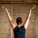Por qué hacer calentamiento corporal antes de la práctica instrumental