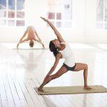 3 Consejos para la práctica de Yoga